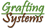 Grafting Systems