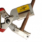 Scionon Garfting Tool - Grafting Shears